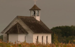 chapel in Montgomery
