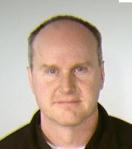 Christopher Wenthe