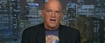 Jesse Ventura on CNN in 2012