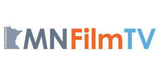 Minnesota Film and TV logo