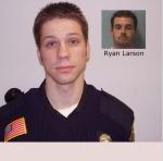 Tom Decker, Ryan Larson