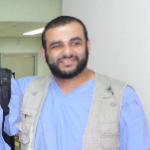 Dr. Ahmad Nassr