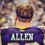 Jared Allen