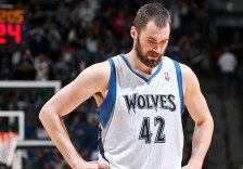 kevin-love-timberwolves