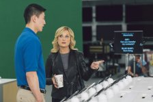 Amy Poehler Best Buy
