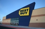 Best Buy (green)