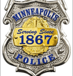 Minneapolis police