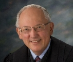Minnesota Supreme Court Associate Justice Paul H Anderson