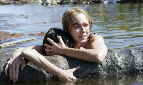 Naomi Watts in 'The Impossible' (photo -- Summit Entertainment)