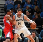nikola pekovic david sherman 11713