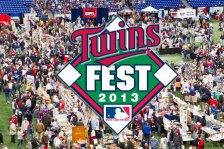 twinsfest