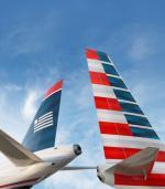 American Airlines US Airways