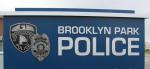 brooklyn park police