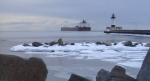 Duluth Shipping