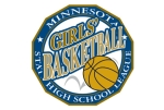 Girls basketball tournament462x312