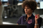 Halle Berry in 'The Call' (photo -- TriStar Pictures)