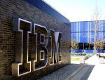 IBM Rochester