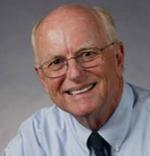 John Kersey (photo -- University of Minnesota)