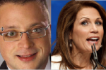 Andy Parrish Michele Bachmann