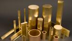 Brass.jpg (480×300)