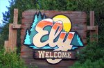 Ely sign