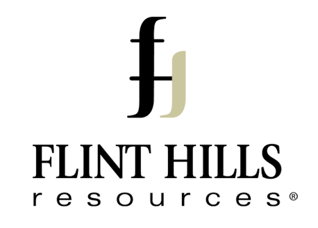 flint-hills-resources-stack-page-2