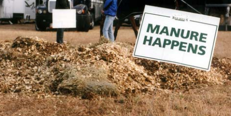 manure+happens.jpg (550×367)
