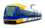 Metro Transit light rail