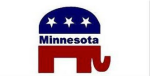 Minnesota Republican party gop