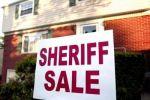 sheriff sale