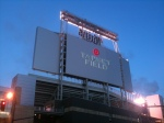 TargetField4-1-13
