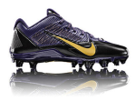 Vikings Shoe