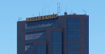 Wells Fargo Place St. Paul