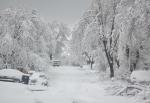 worthington winter