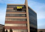 gty_best_buy_headquarters_nt_130306_wg.jpg (640×360)