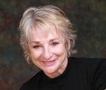 Sue McLean (photo -- SCSU)