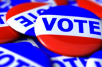 VOTE.jpg (588×449)
