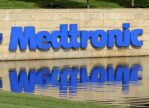 20100824_-medtronic-headquarters_33.jpg (650×423)