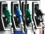 gas-pumps-630x472