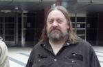 Jim Carlson