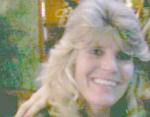 Lisa Kay Davis