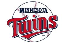 minnesota_twins_logo-9493