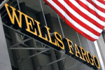 wells-fargo-bank.jpg (500×312)