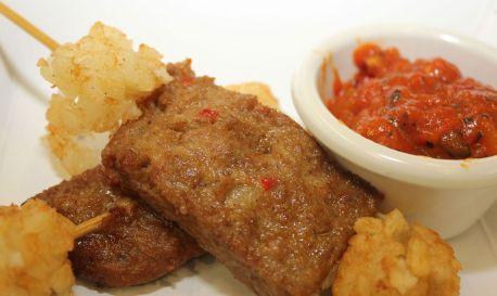 wine_glazed_meatloaf fair food