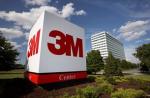 3M center