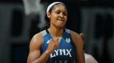 Maya_Moore2012Lynx_featured-600x337.jpg.pagespeed.ce.ixNDvFUvsj