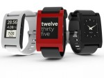 Pebble-smart-watch-600x450