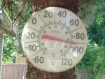95-degrees