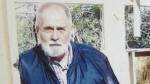 burnett-county-missing-man