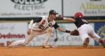 Burnsville Baseball